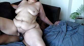 sexy thick mature hot mama